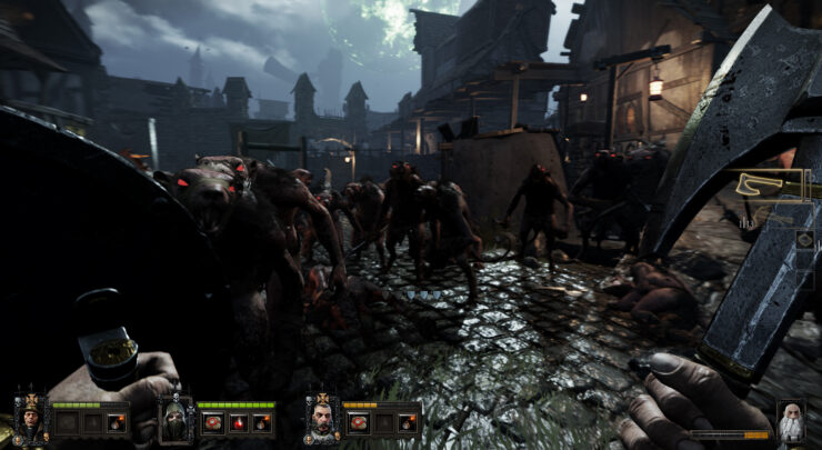 warhammer-end-times-vermintide-7