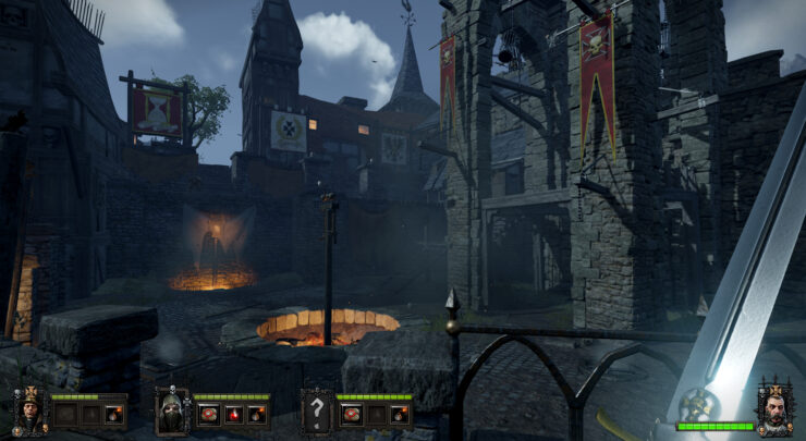 warhammer-end-times-vermintide-8