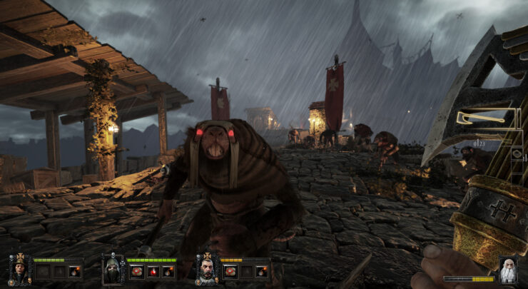 warhammer-end-times-vermintide-9
