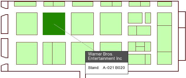 warner-bros_9_1