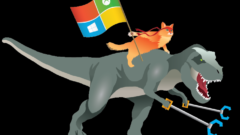 windows_insider_ninjacat_trex-1024x768-desktop-2