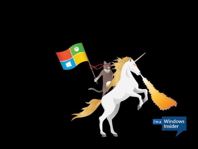 windows 10 ninjacat wallpapers