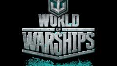 wows_logo_eng