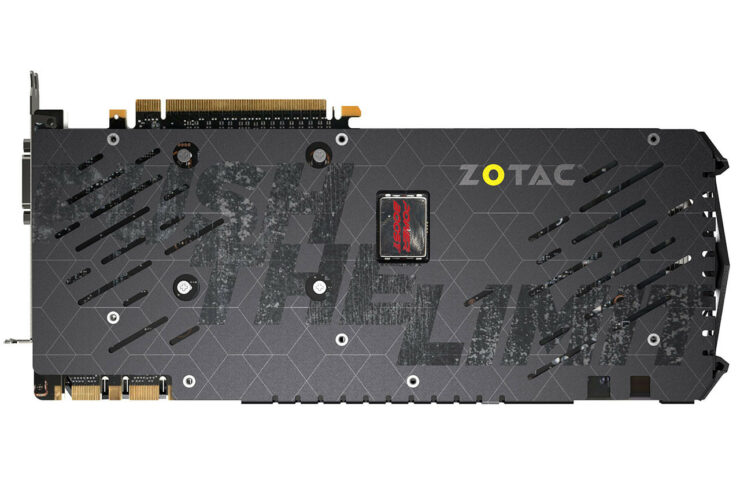 zotac-geforce-gtx-980-ti-amp-extreme_3
