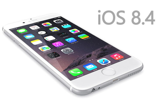 apple_iphone_ios_8_4