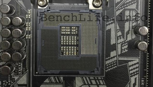 asus-z170-oc-socket-1024x589