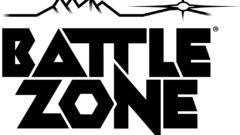 battlezonelogo