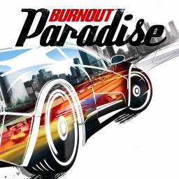 burnout paradise might receive backwards compatibility for xbox one. Black Bedroom Furniture Sets. Home Design Ideas