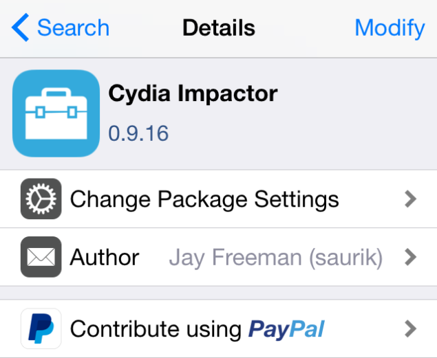 cydia-impactor-tweak
