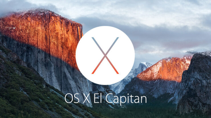 apple OS X 10.11.4 public beta now provides TRIM support for SSDs