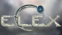 elex-logo_960-0-0-2