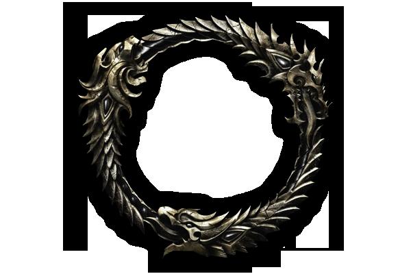 Elder Scrolls Online First Dlc Imperial City Detailed