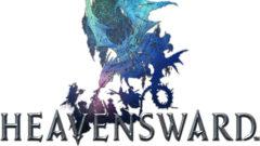 ffxiv_heavensward_logo_black_illusten__1_-1