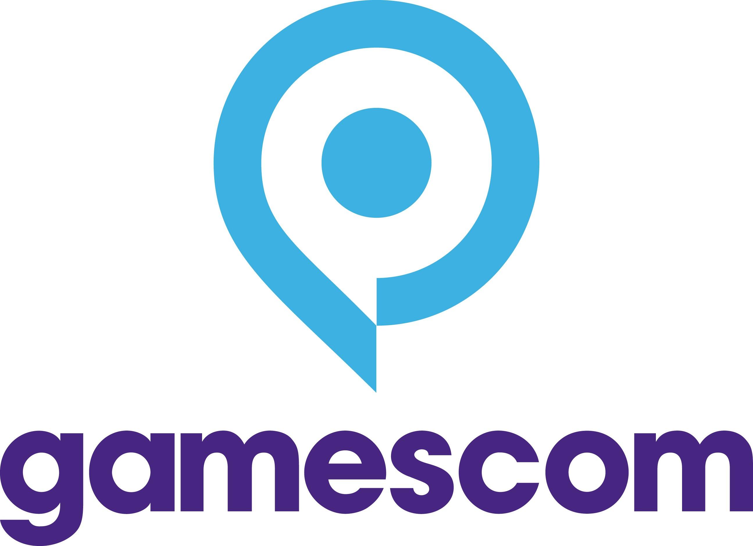 gamescom - photo #2