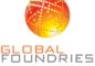 global-foundries-logo1-3