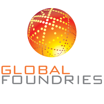 Family Of 22 nm FD-SOI Introduced By GlobalFoundries