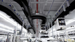 the-cleanroom-at-globalfoundries-fab-1-in-dresden-germany