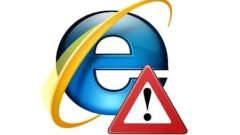 internet-explorer-security-hole