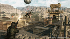 metal-gear-online-3-mgs-5-phantom-pain-15