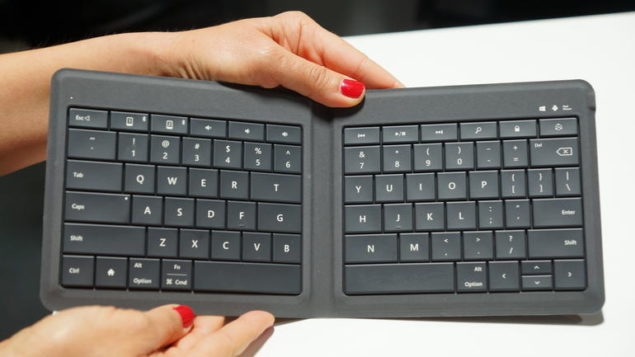 microsoft-folding-keyboard-2