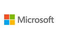 ms-logo-site-share-3