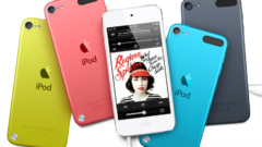 new-ipod-touch-september-2013