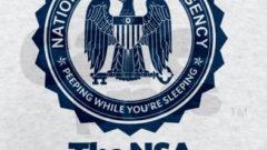nsa-logo-parody