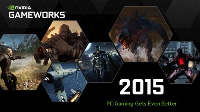 nvidia-geforce-gtx-960-nvidia-gameworks