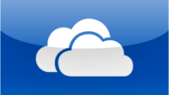 onedrive-for-business-for-ios
