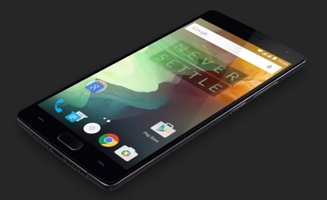 OnePlus 2: More Than 750,000 People Have Already Signed Up
