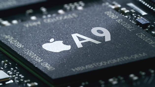 TSMC And Samsung Commence Mass Apple A9 Chip Production, Says Report