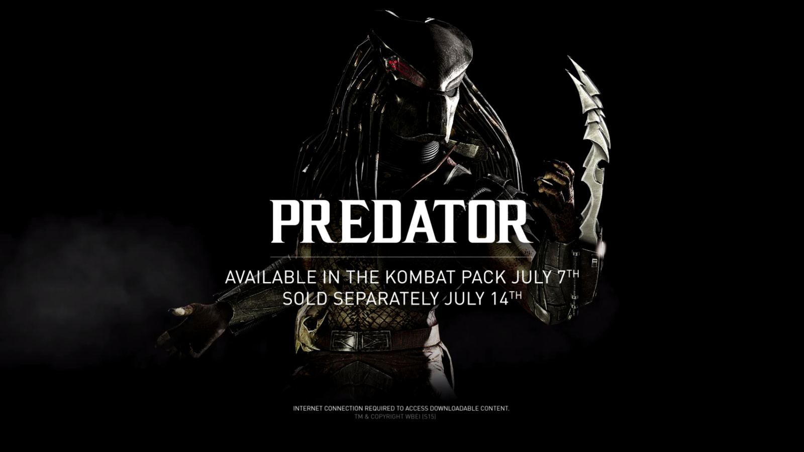 Mortal kombat x 1. 05 patch notes live on ps4 – product reviews net.
