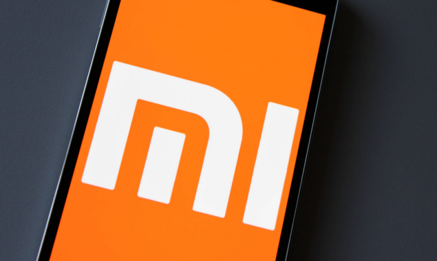 Xiaomi Mi 5 Leaked To Feature Sub-$400 Price Tag; OnePlus 2 Definitely In Trouble Now