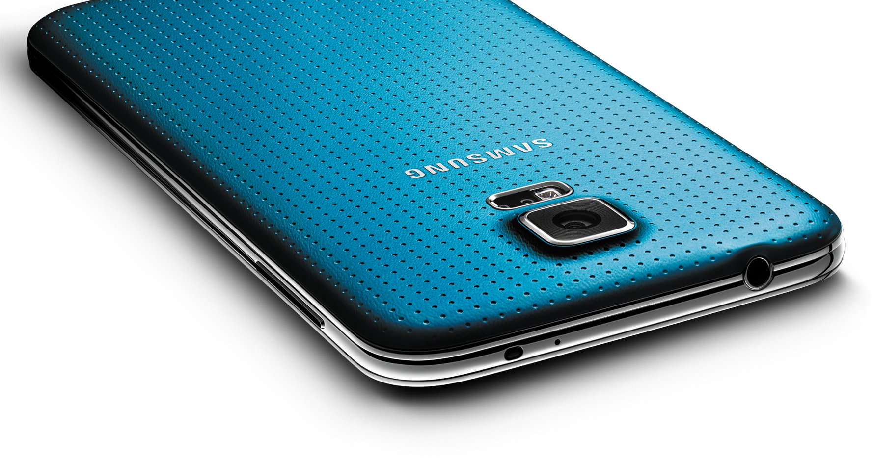 Pre-Rooted Samsung Galaxy S5 Custom ROM - Guide