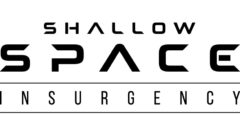shallowspacelogo