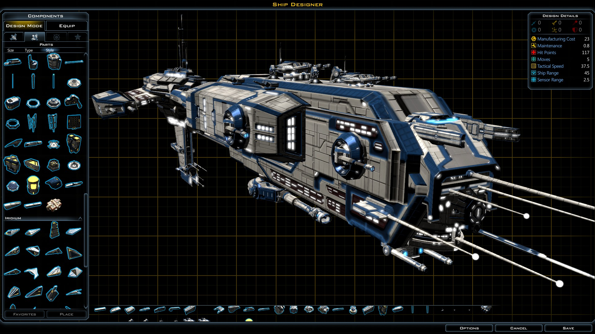 Space Engineers Can T Build New Ship
