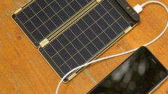 solar-paper_1