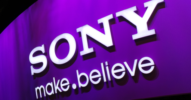 Sony: Why the company will never quit from mobile