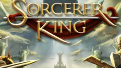 sorcerer-king-promo-art-001-e1437644681403