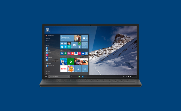 Download Windows 10 ISO (32-bit / 64-bit) Officially And Legally