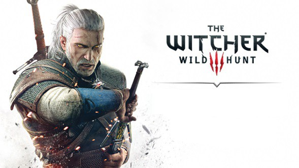 witcher-3-patch107
