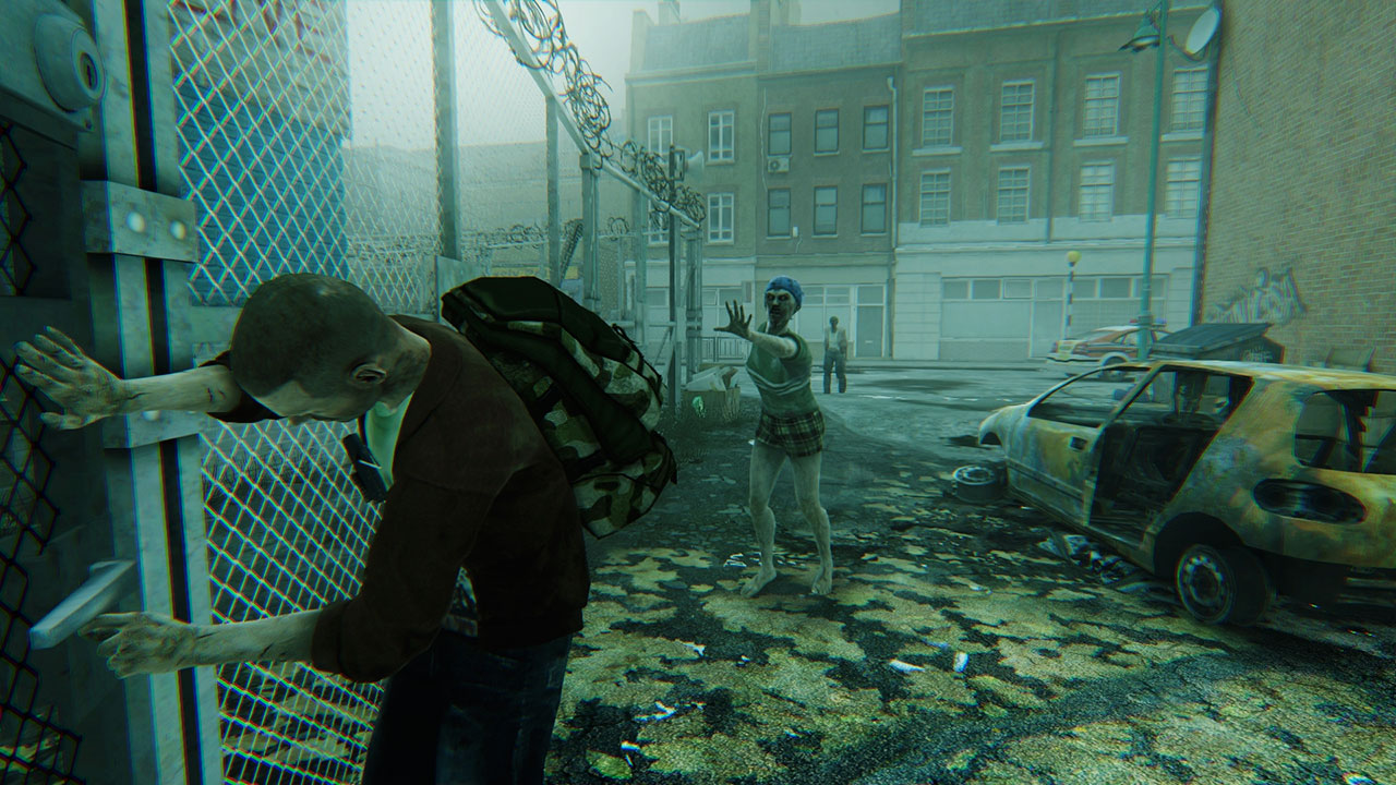 zombi_sc_activepause