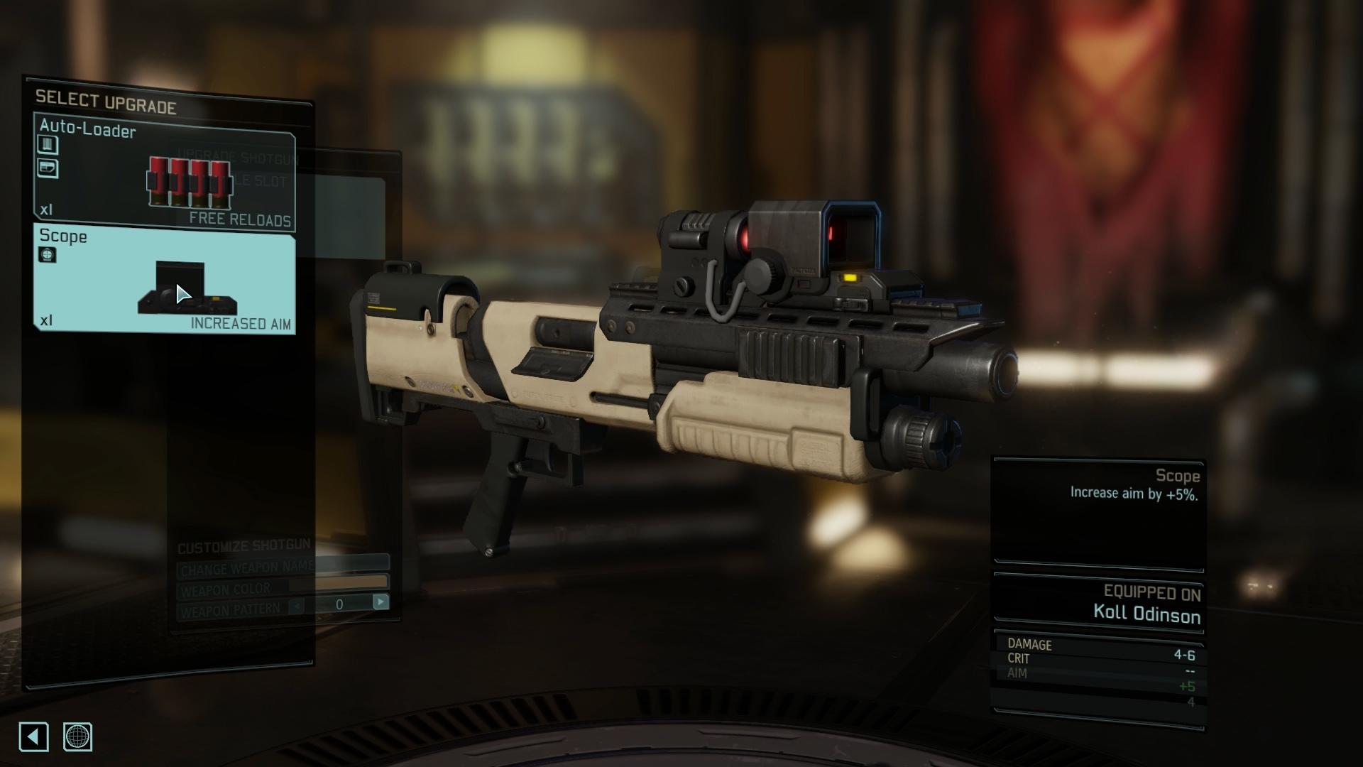 New XCOM 2 Gamescom Screenshots Show Off the Base