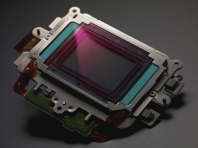 Upcoming OmniVision Camera Sensors Will Put Galaxy Note 5's Camera Sensor To Shame