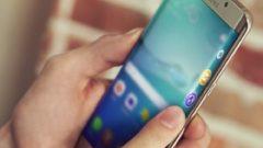 G925VVRU4CPC2 Galaxy S6 Edge Plus G925VVRU3BOG5