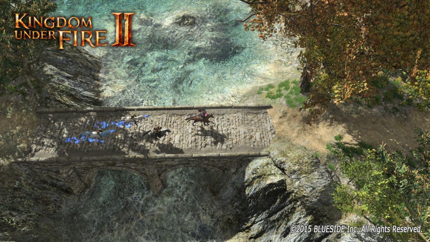 20150929_2015gamescom_kuf2_screenshot_018