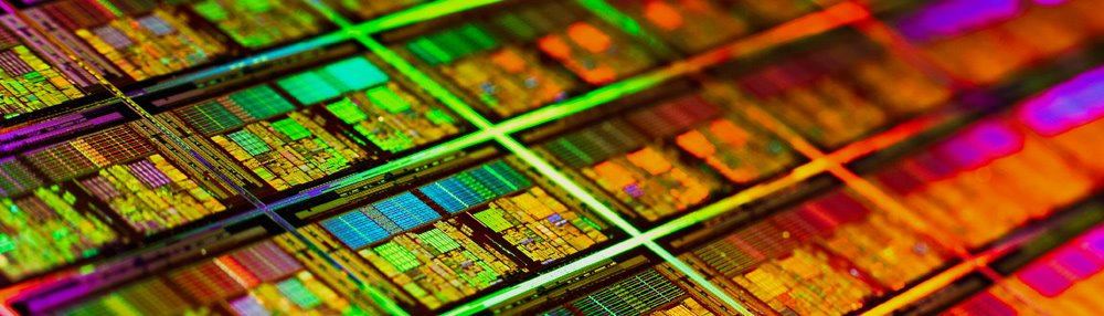 GlobalFoundries Rumored To Be Acquired By The Chinese For