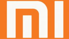 800px-xiaomi_logo1-720x455