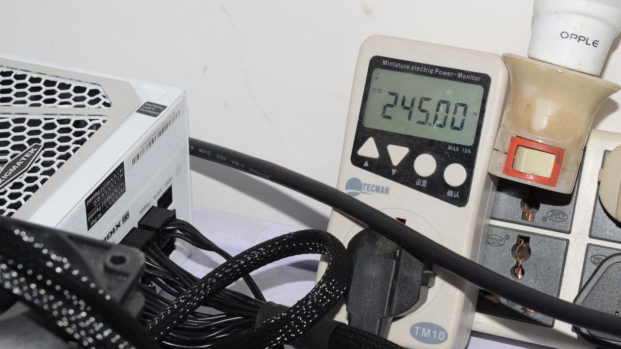 amd-radeon-r9-270x-power-consumption