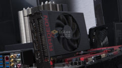 amd-radeon-r9-nano-graphics-card_awesome